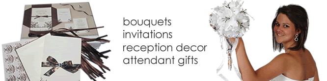 Floral-Reception