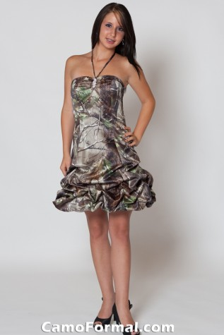 7620 in Realtree APG full view