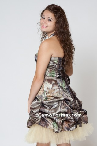 7623 in Realtree APG and Butter Tulle