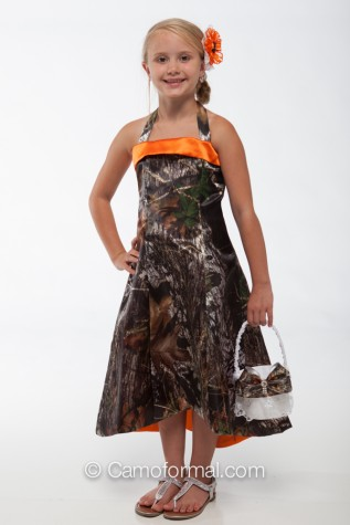 45827409552  FG 8620 Camo-Contrast Matches Adult 8620 Camouflage Prom Wedding  Homecoming Formals
