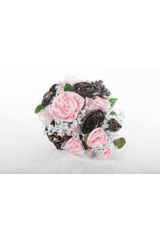 Camo Special Occasion Bouquet