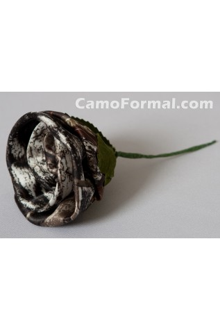 "Camo roses ""Large"""