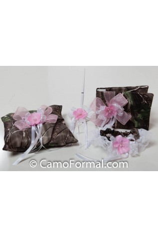 """""""I Love Peonies"""" shown in Pink, other colors available"""