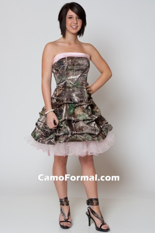 7621C in Realtree APG and Pink