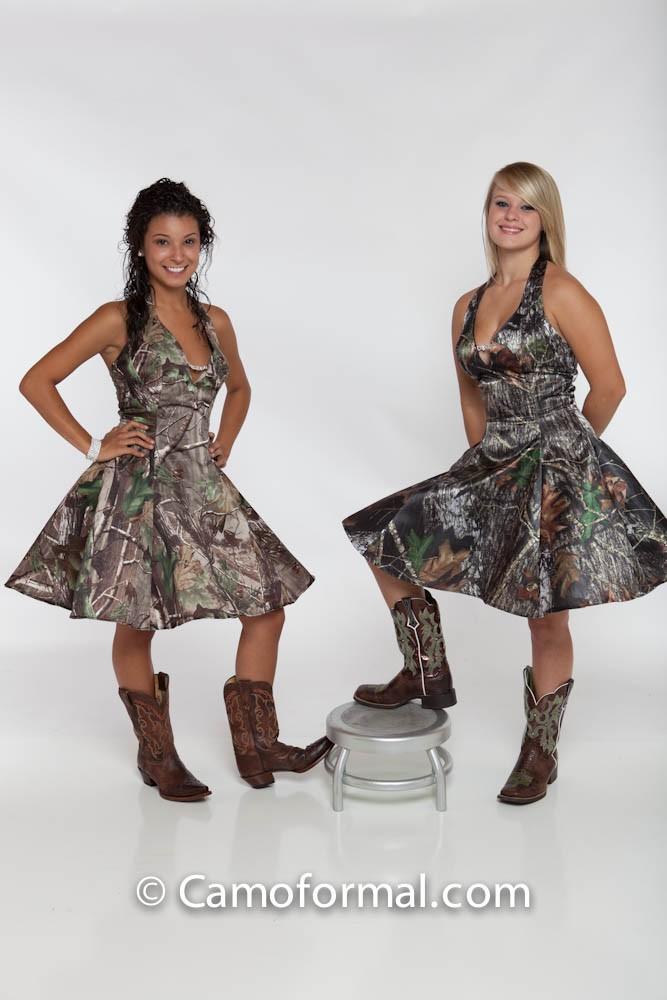 Attractive Redneck Prom Dresses Component - Wedding Dress Ideas ...