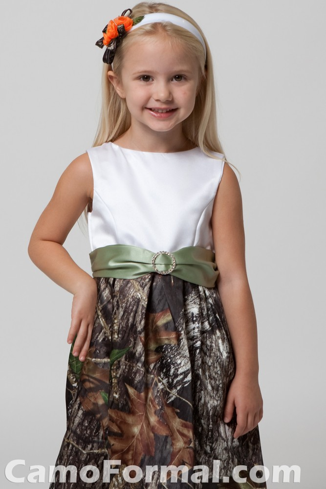 Baby girl camo outfit  Etsy