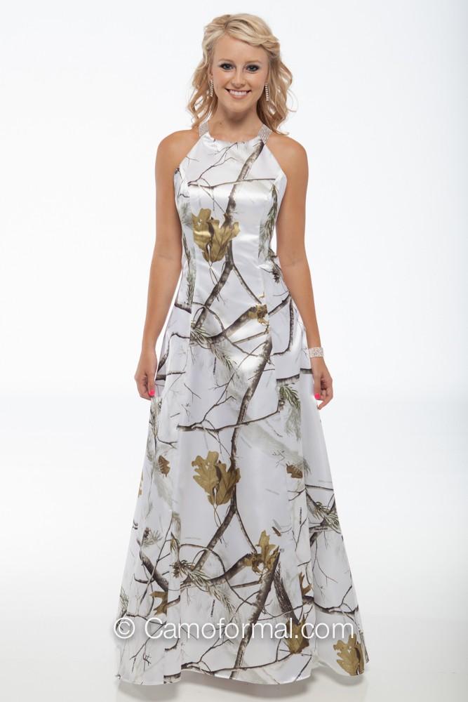 7009 quotsusanquot camo maids rhinestone x straps camouflage