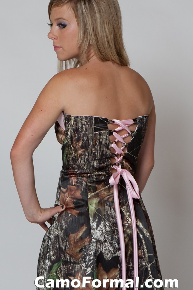 Mossy Oak New Breakup Attire Camouflage Prom Wedding Homecoming ...