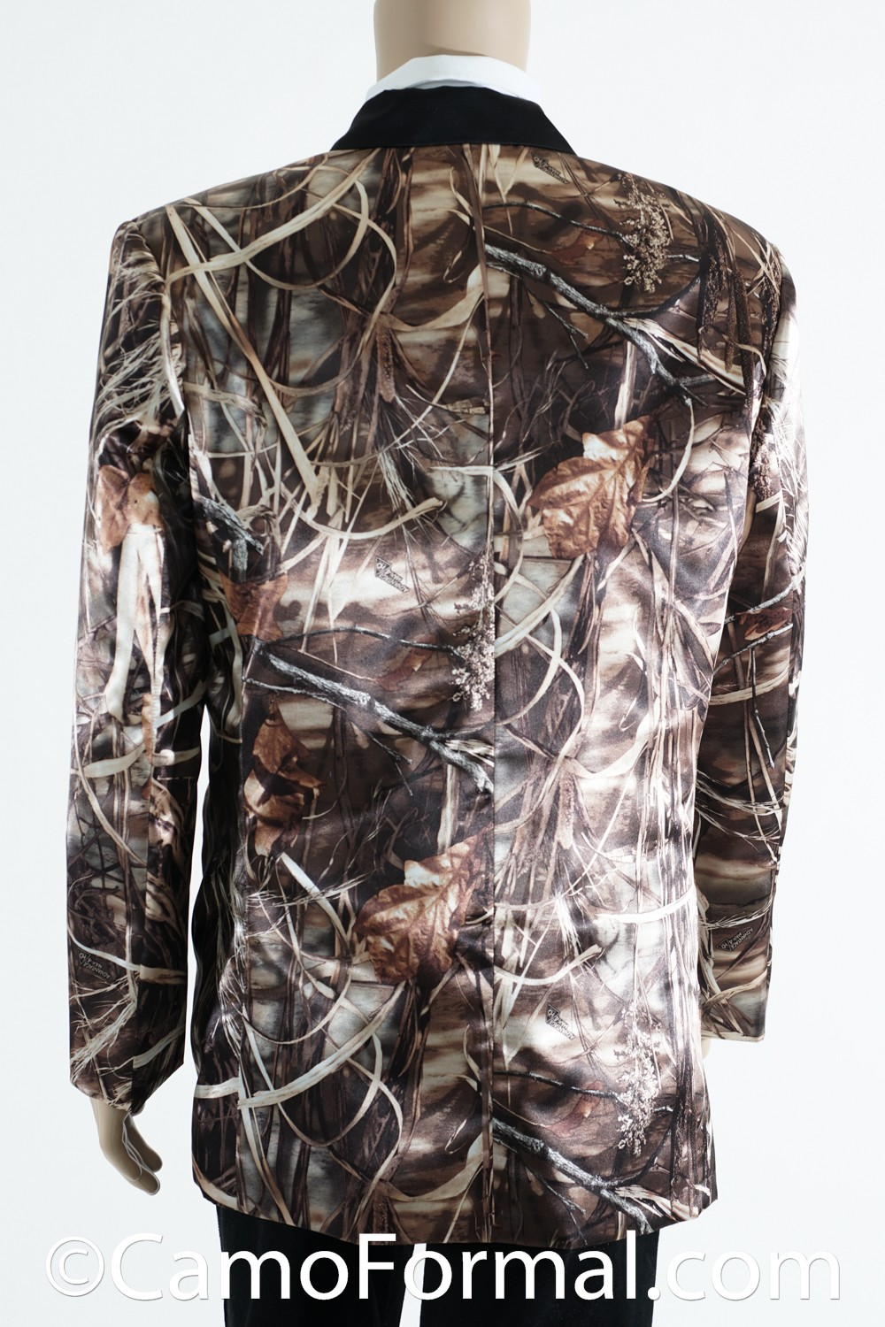 men s blazer realtree wedding dresses Also available under different item with Black Accents