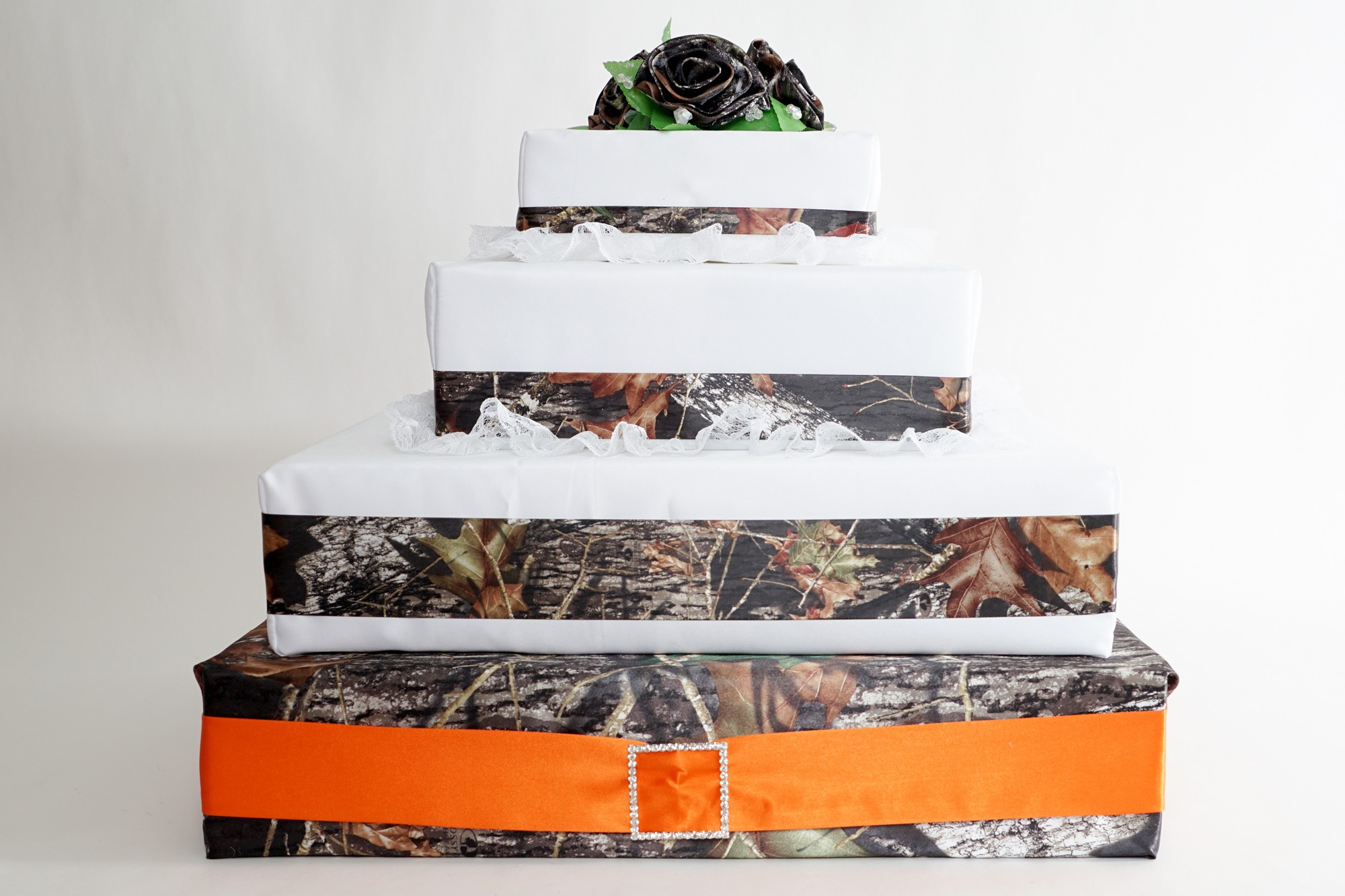 camo cake base Camouflage Prom Wedding Home ing Formals