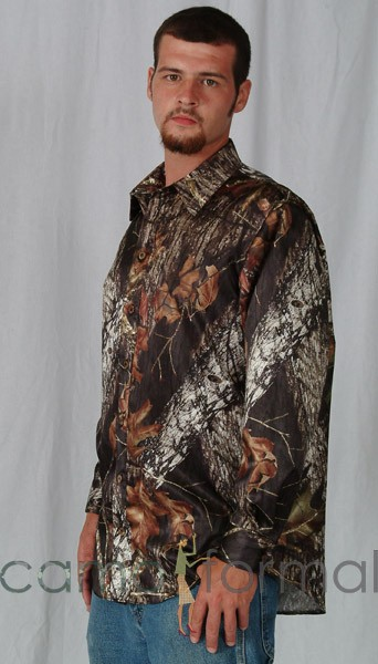 Find great deals on eBay for mens camo wedding. Shop with confidence.