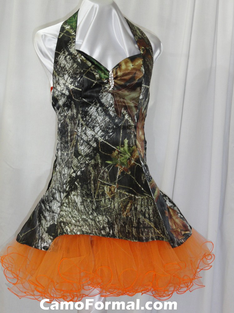 mossy oak new breakup attire camouflage prom wedding