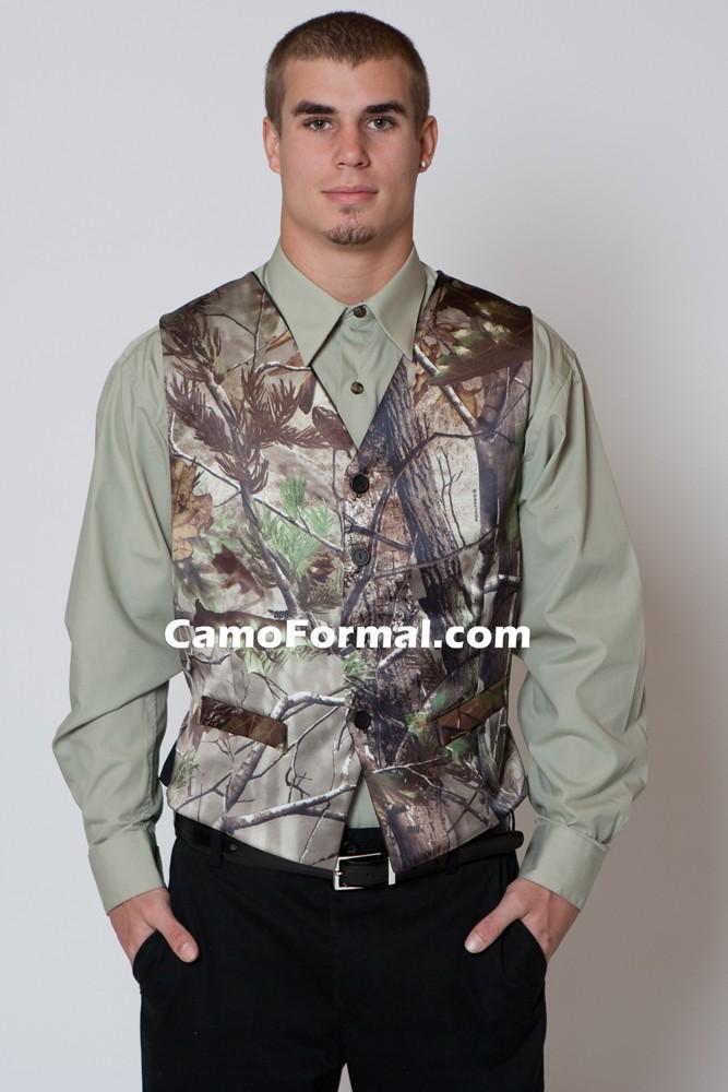 Shop now for camo prom dress,camo wedding dresses, camo lingerie, camo fashion tops and blouses for cheap.