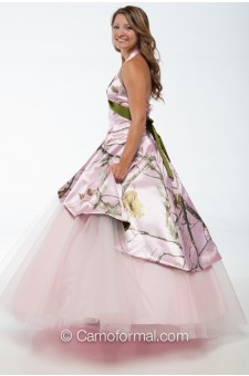 "* 3659M ""Olivia"" Ball Gown & Full Net Skirt"