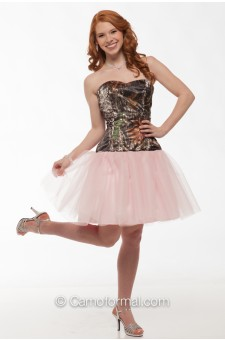 *3660SEQ Sequin Short or Long Net Skirt