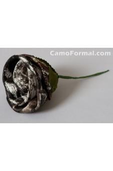 Camo Roses Small