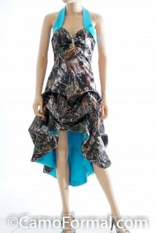 3057 Xtreme Hi-Low Pickup Skirt