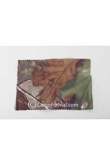 "x Fabric Swatch Realtree APG  4"" x 6"""