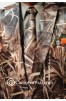 Men's Blazer in Realtree Max-4