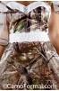 Beaded Applique 2x90 Bow Tail Sash