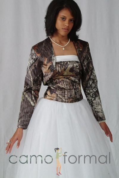 Mossy Oak New Breakup Add To Your Dress Accessories