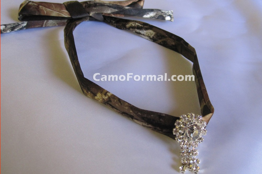 b9f738d294738 Mossy Oak Final Touches Camouflage Prom Wedding Homecoming Formals